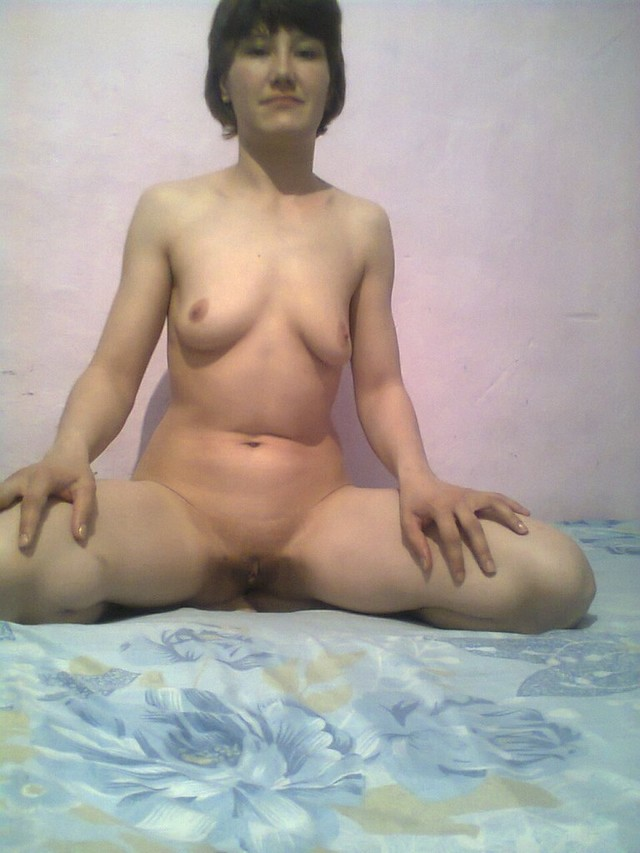 Узбек жещина голий фото