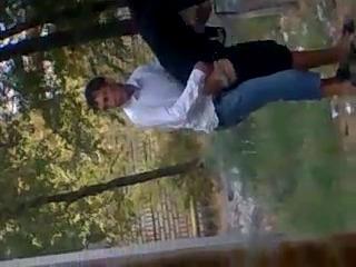 Гулистон парк запал скрытая камера Узбеки #min_1.jpg