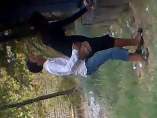 Гулистон парк запал скрытая камера Узбеки #min_2.jpg