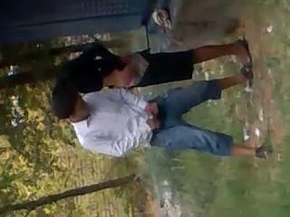 Гулистон парк запал скрытая камера Узбеки #min_5.jpg