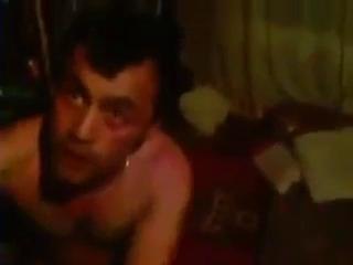 Запал видео муж спалил жену с любовником узбекское #min_4.jpg