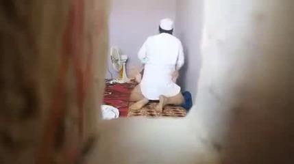 Секс мулла узбекистан #min_5.jpg