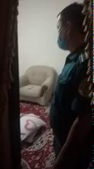Реальный запал узбеков Ташкент #min_4.jpg