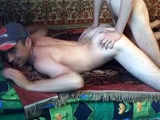 Узбеки геи трахаются в очко #min_1.jpg