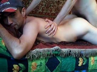 Узбеки геи трахаются в очко #min_5.jpg
