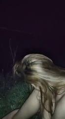 Новое порно брат запал с девочкой #min_3.jpg