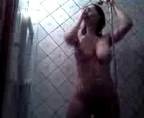 Узбечка в ванной голая #min_2.jpg