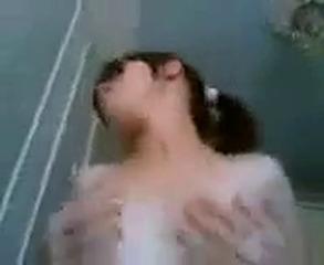 Казахское порно видео домашнее #min_1.jpg