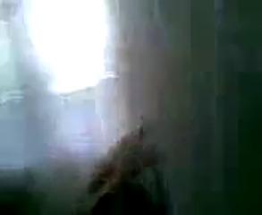 Казахское порно видео домашнее #min_5.jpg