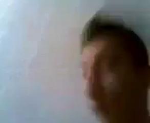 Казахское порно видео домашнее #min_6.jpg
