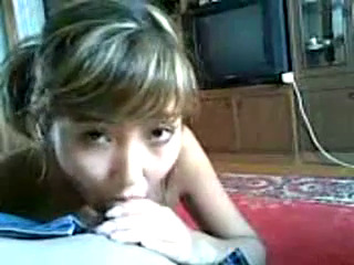 Молодая казашка сосет член #min_2.jpg