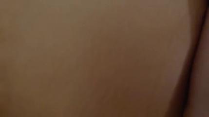 Соска казашка #min_4.jpg