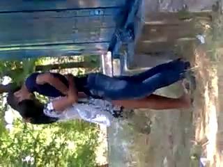 Узбек запал в Гулистанском парке #min_1.jpg