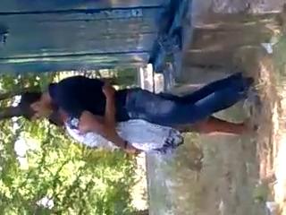 Узбек запал в Гулистанском парке #min_2.jpg