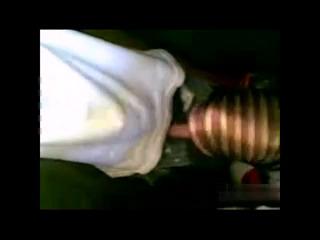 Минет узбечка в хиджабе ххх #min_1.jpg