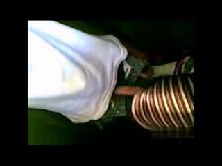 Минет узбечка в хиджабе ххх #min_2.jpg