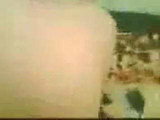 Узбечка из Карши анал #min_3.jpg