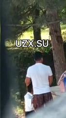 Real zapal uzbek minet parkda #min_5.jpg