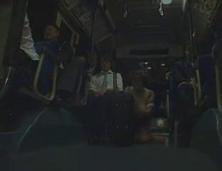 Японское порно в автобусе групповое изнасилование #min_5.jpg