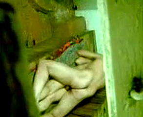 В бане узбеки секс #min_2.jpg
