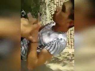 Лизал пизду узбечке кенаишке но его спалили #min_6.jpg
