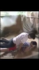 Индийская молодежь порно #min_1.jpg