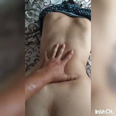 Musical clip,sex detka #min_3.jpg