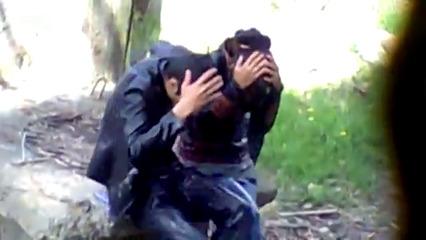 Запал молодой узбеки #min_3.jpg