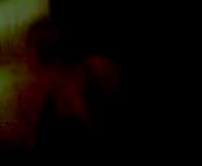 Ебет узбечку с большими дойками #min_2.jpg