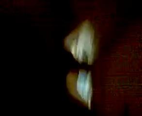 Ебет узбечку с большими дойками #min_4.jpg